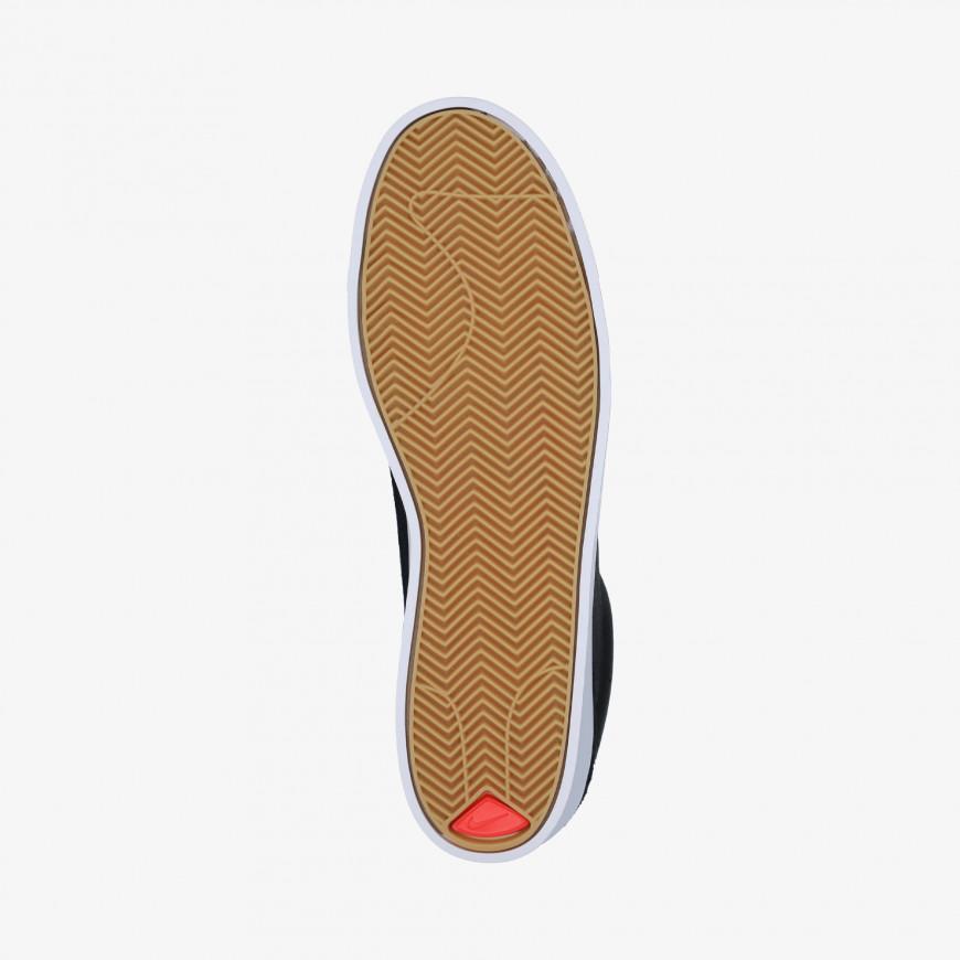 Nike Blazer Low X - фото 6