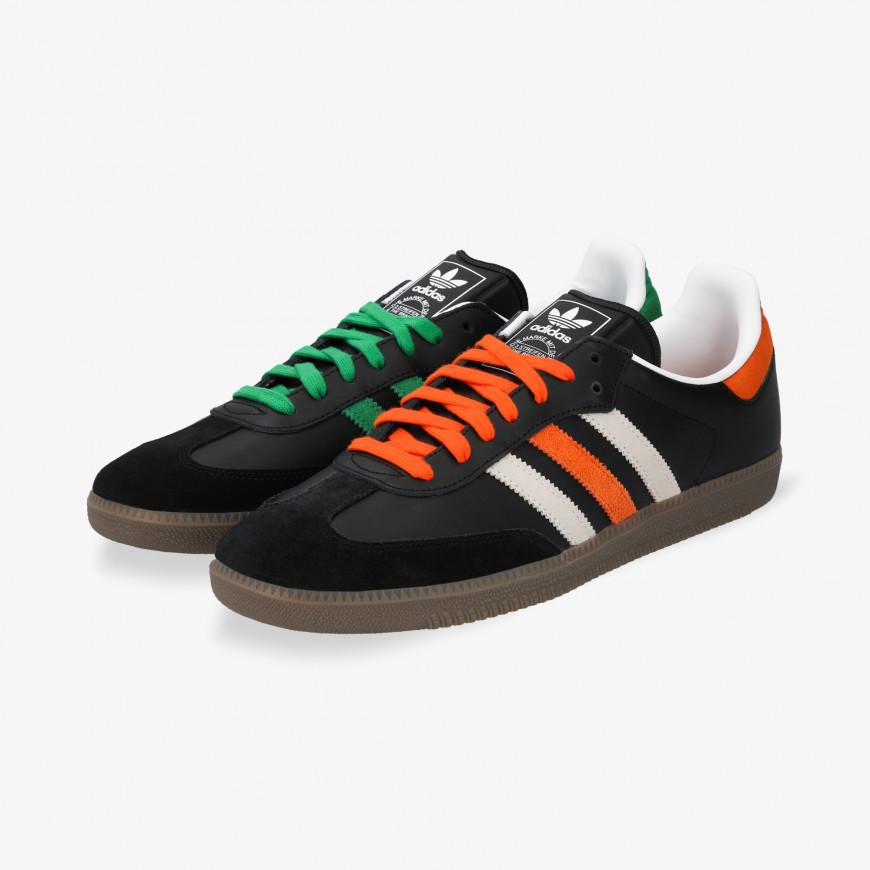 adidas Samba - фото 2