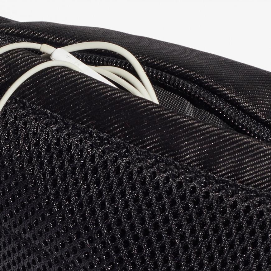adidas Waistbag Con 3 - фото 9