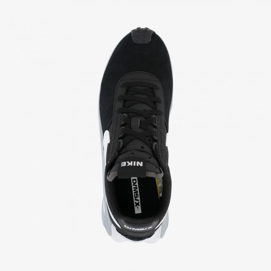 Nike D/MS/X Waffle - фото 5
