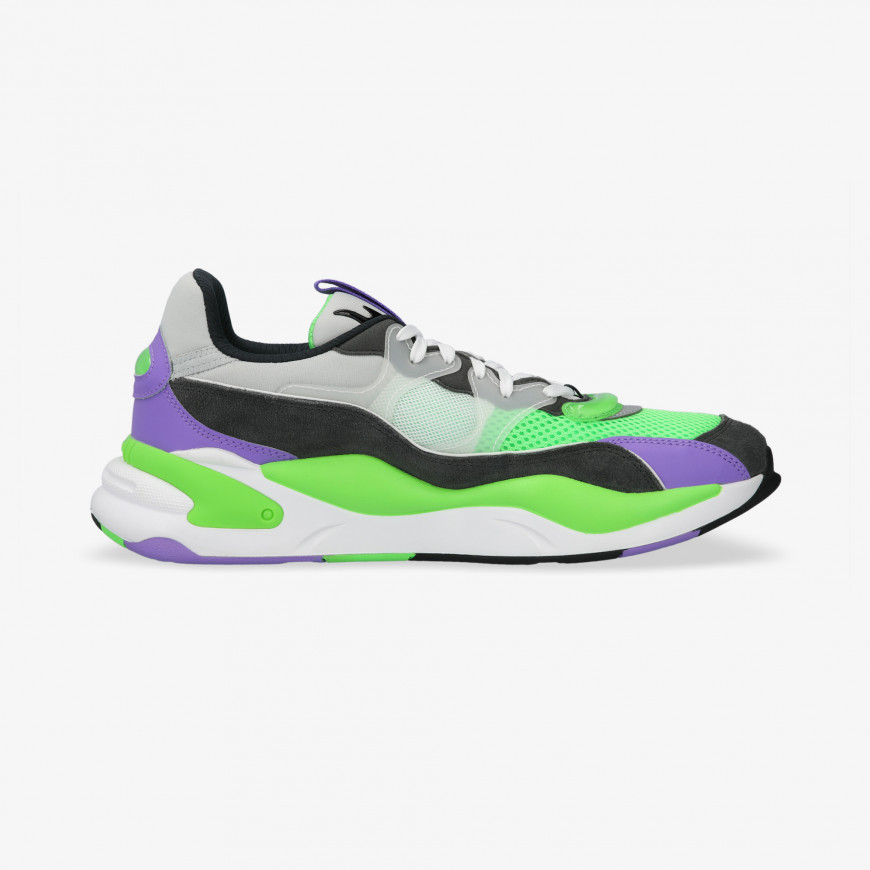 Puma RS-2K Internet Exploring - фото 4