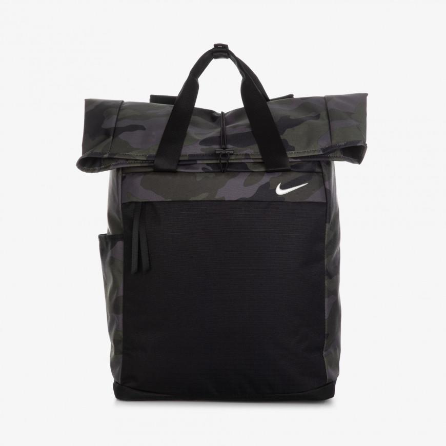 Nike Radiate - фото 1