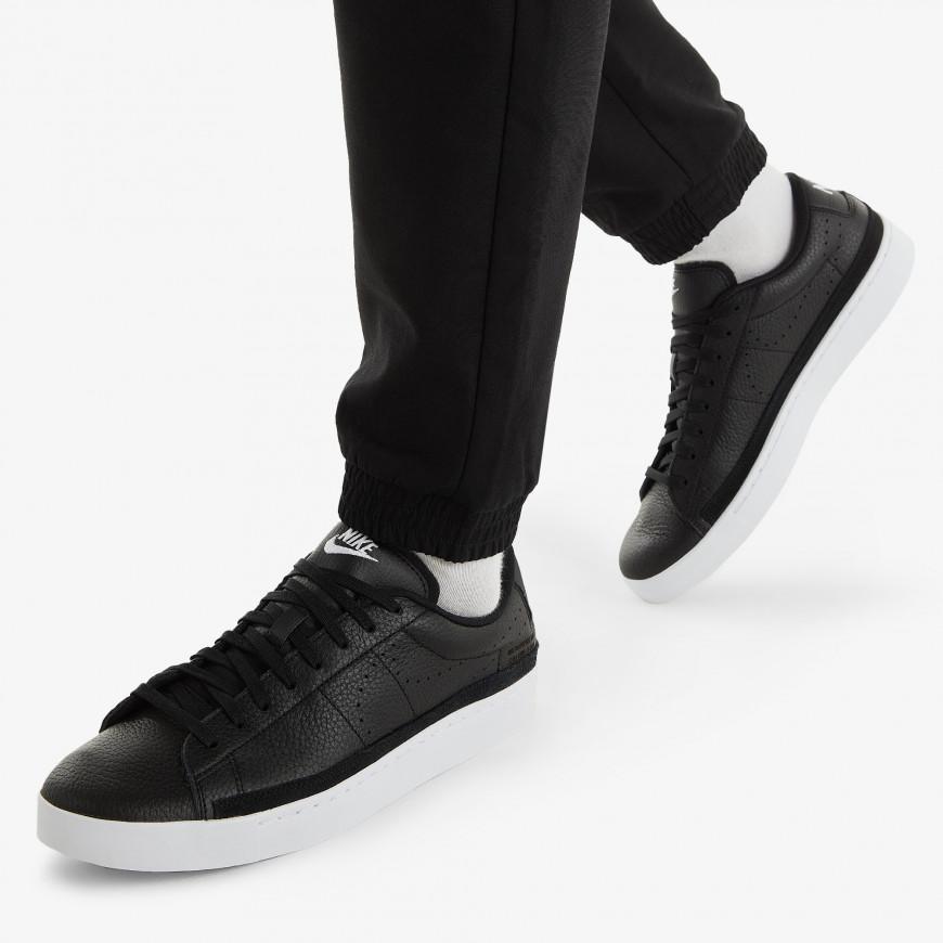 Nike Blazer Low X - фото 7