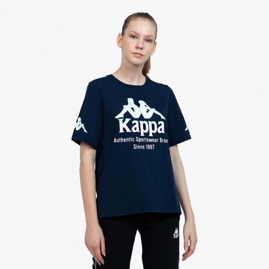 Футболка Kappa - фото 1