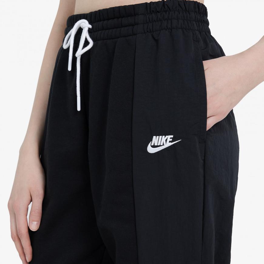 Nike Sportswear - фото 5