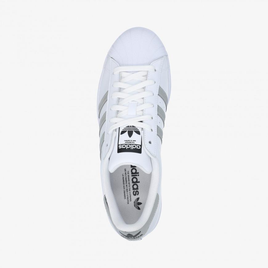 adidas Superstar W - фото 5
