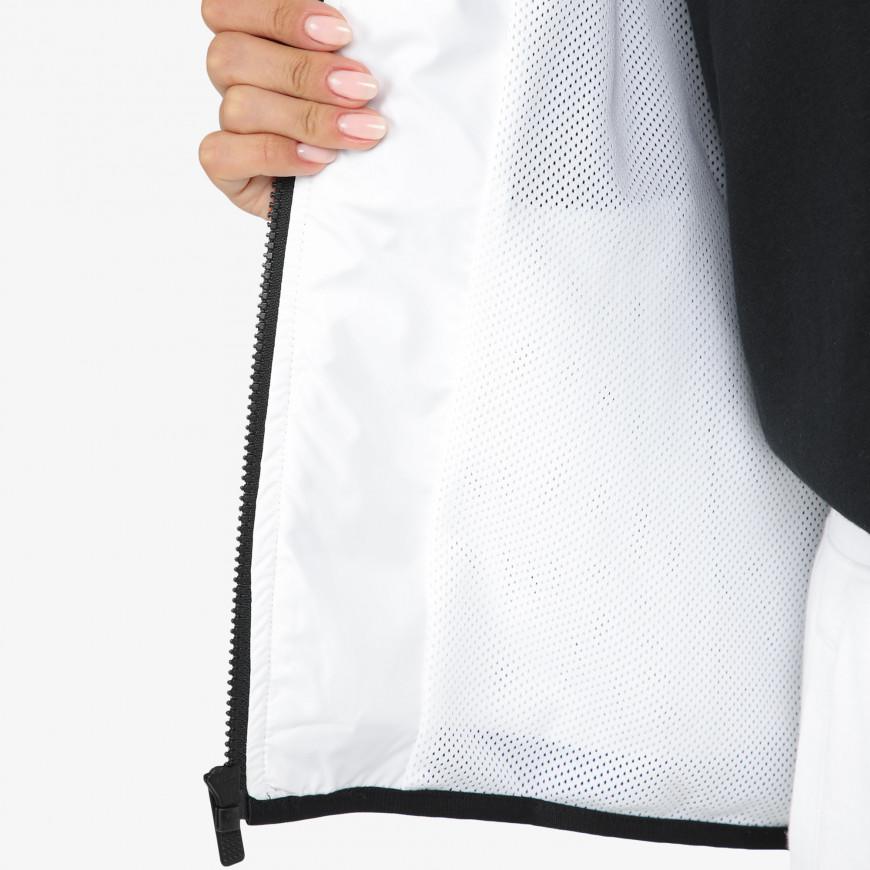 Nike Sportswear Windrunner - фото 6
