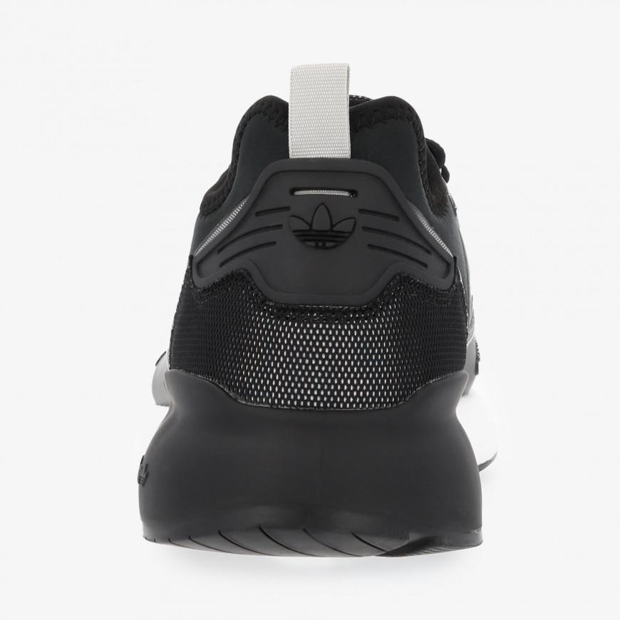 adidas ZX 2K Boost - фото 3