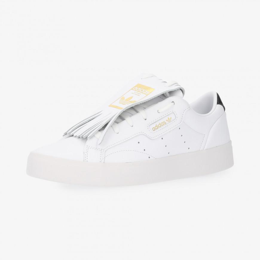 adidas Sleek - фото 2