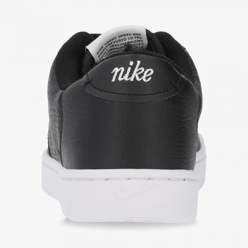 Nike Court Vintage - фото 3