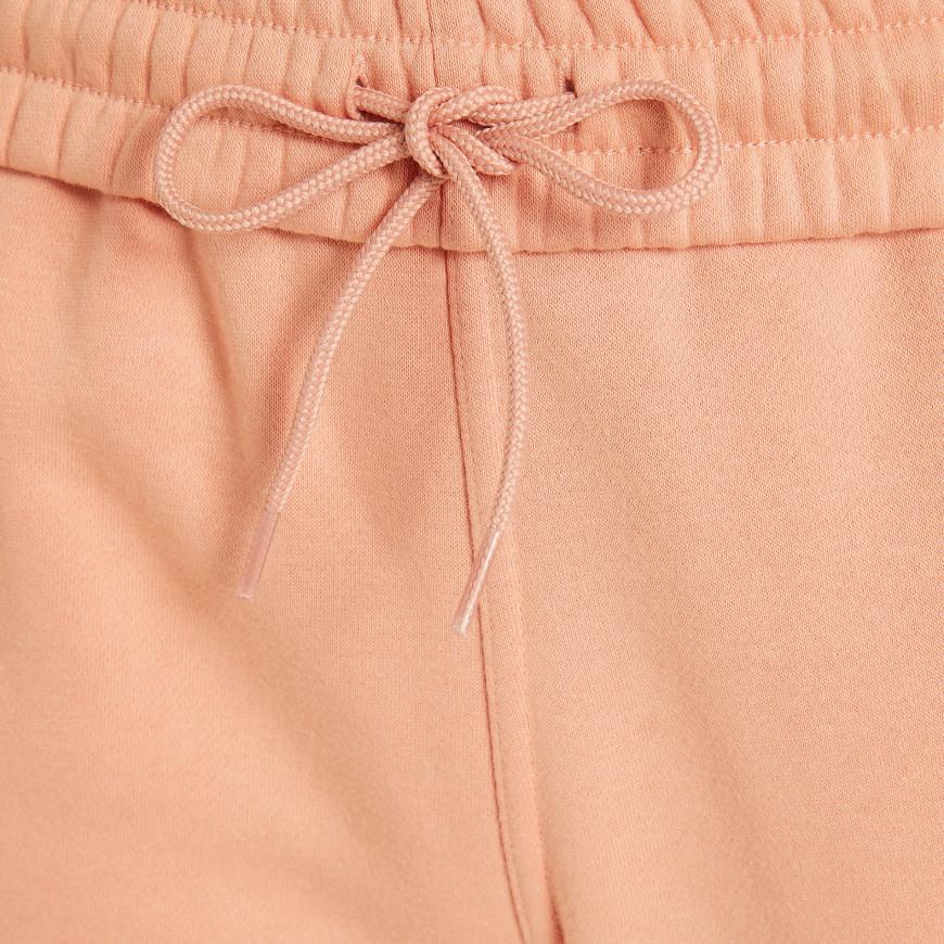 adidas Adicolor Essentials Fleece - фото 5