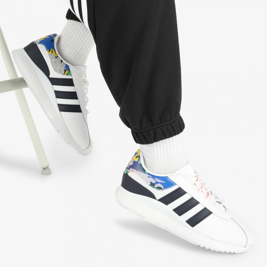 adidas SL Andridge - фото 7