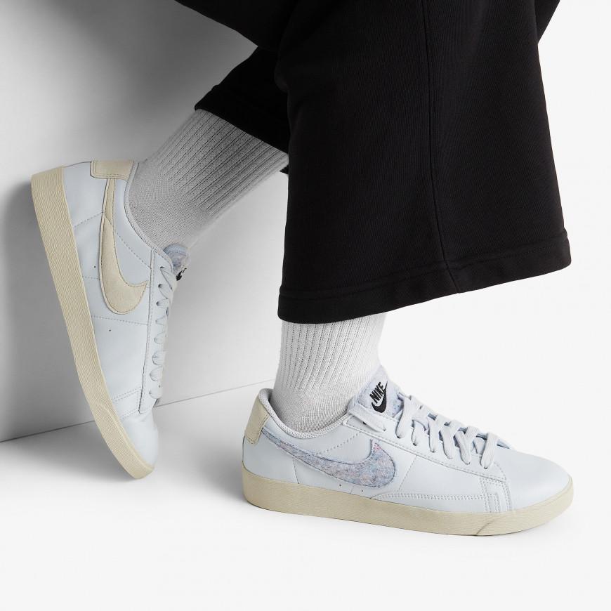 Nike Blazer Low SE - фото 7