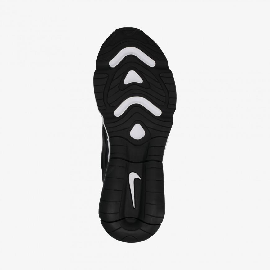 Nike Air Max Exosense - фото 6