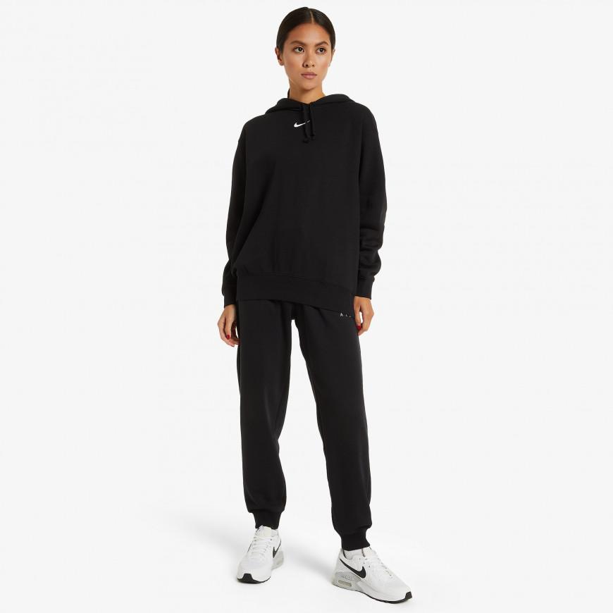 Nike Sportswear Collection Essentials - фото 3