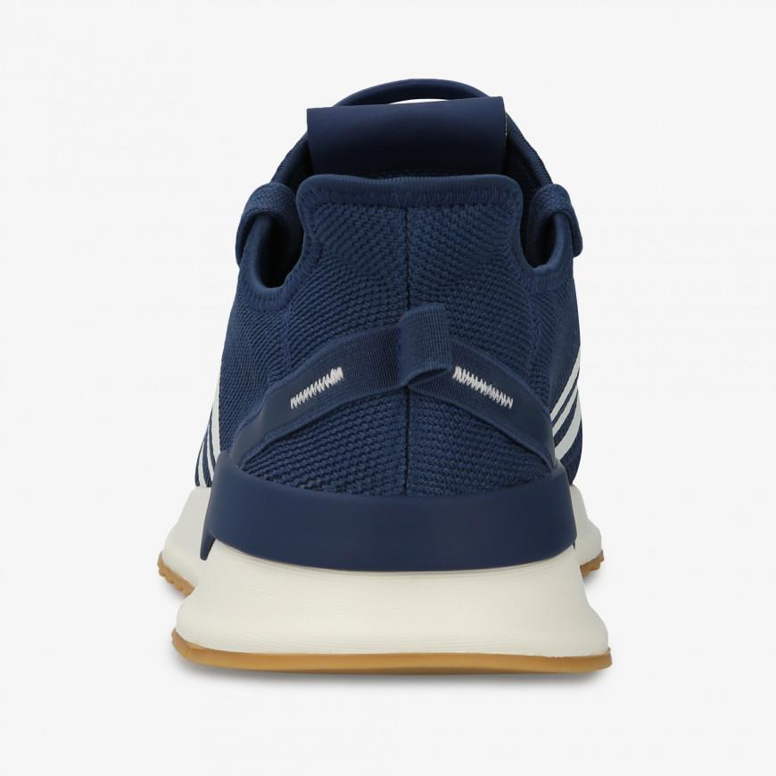 adidas U Path Run - фото 3