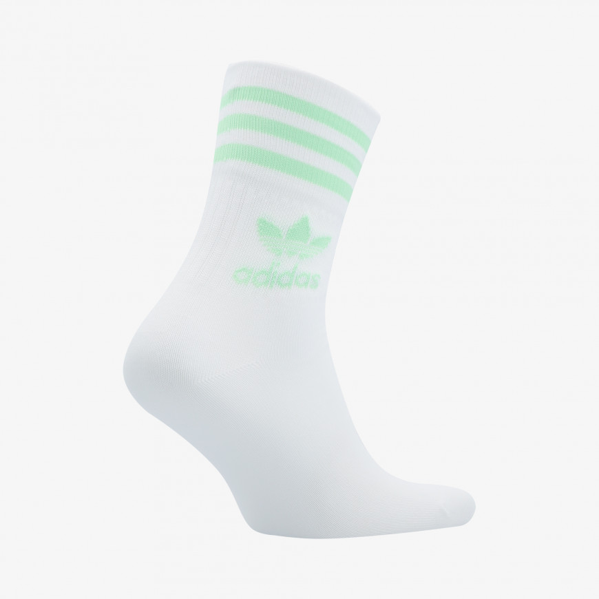 Носки adidas, 3 пары - фото 6