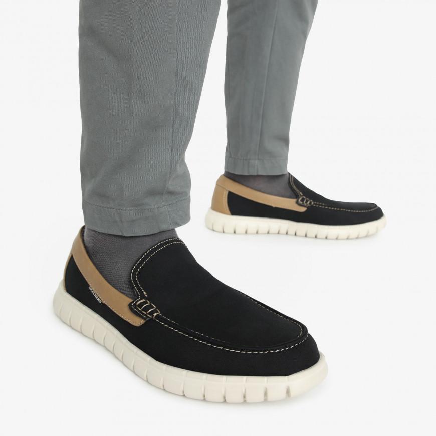 Skechers New Slip-On - фото 7
