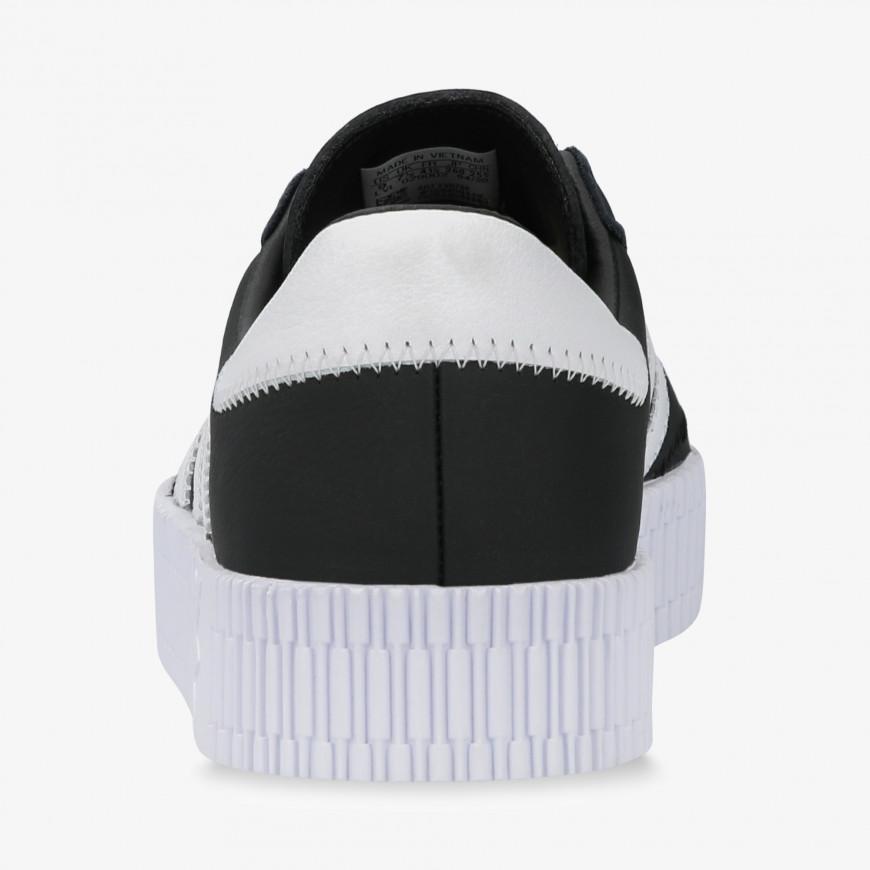 adidas SAMBAROSE - фото 3