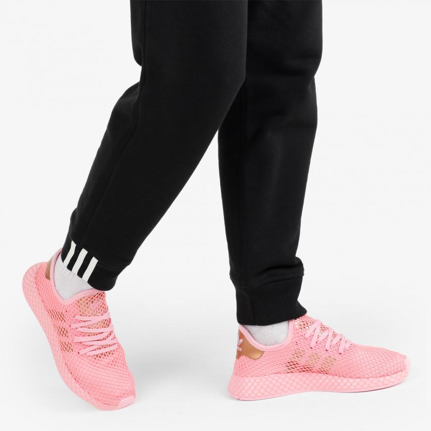 adidas Deerupt Runner - фото 7