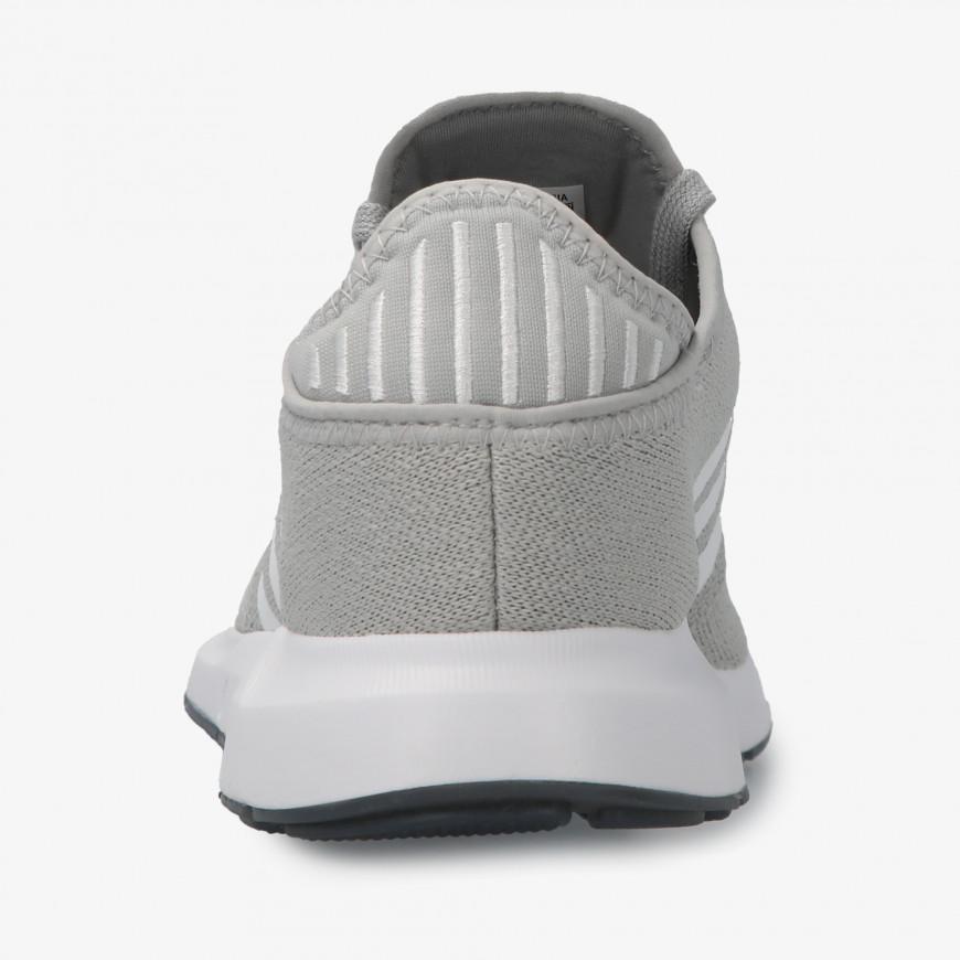 adidas Swift Run X - фото 3
