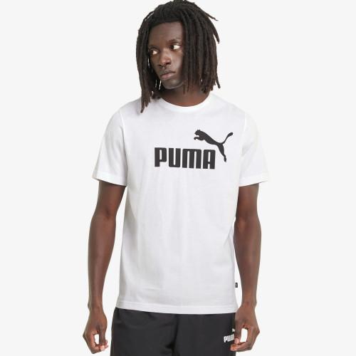 Puma ESS Logo