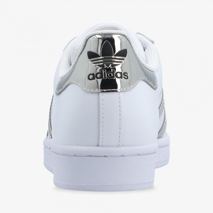 adidas Superstar W - фото 3