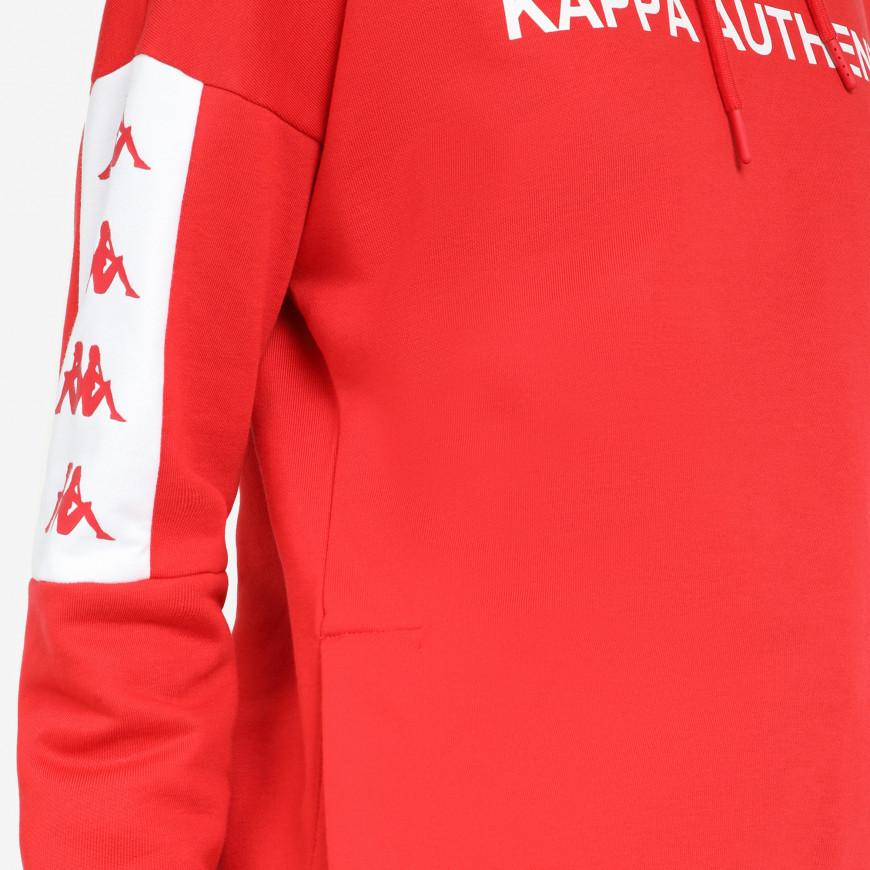 Худи Kappa - фото 4