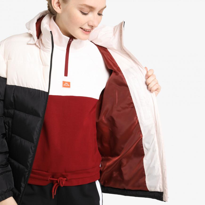 Куртка Kappa - фото 8