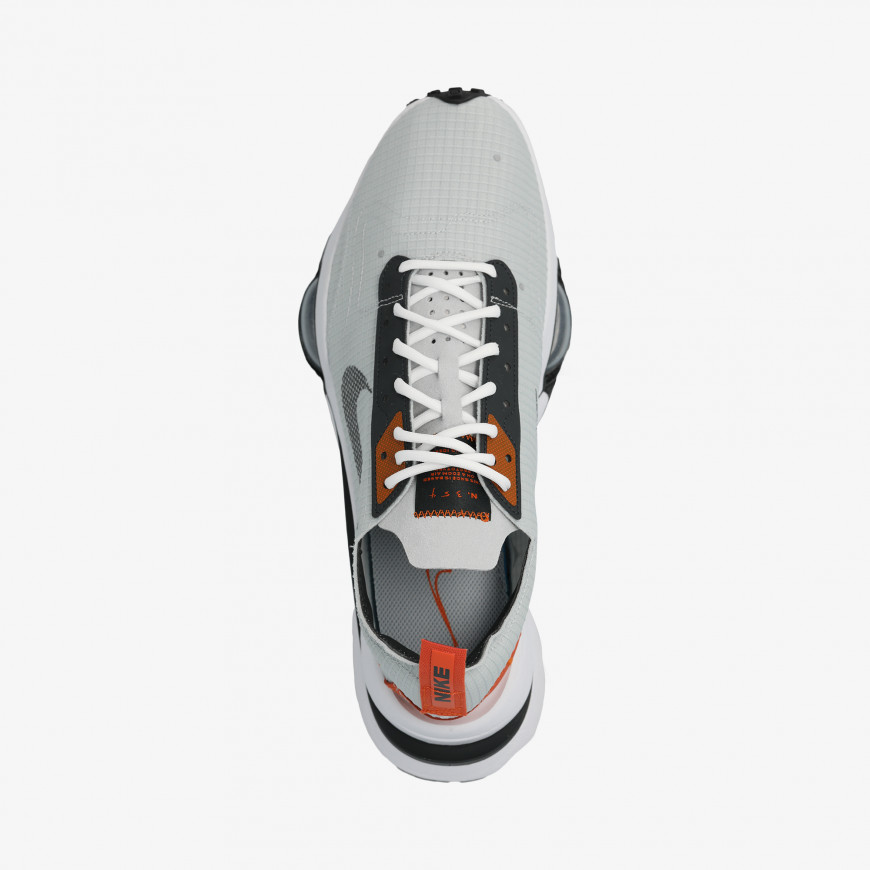 Nike Air Zoom-Type SE - фото 5