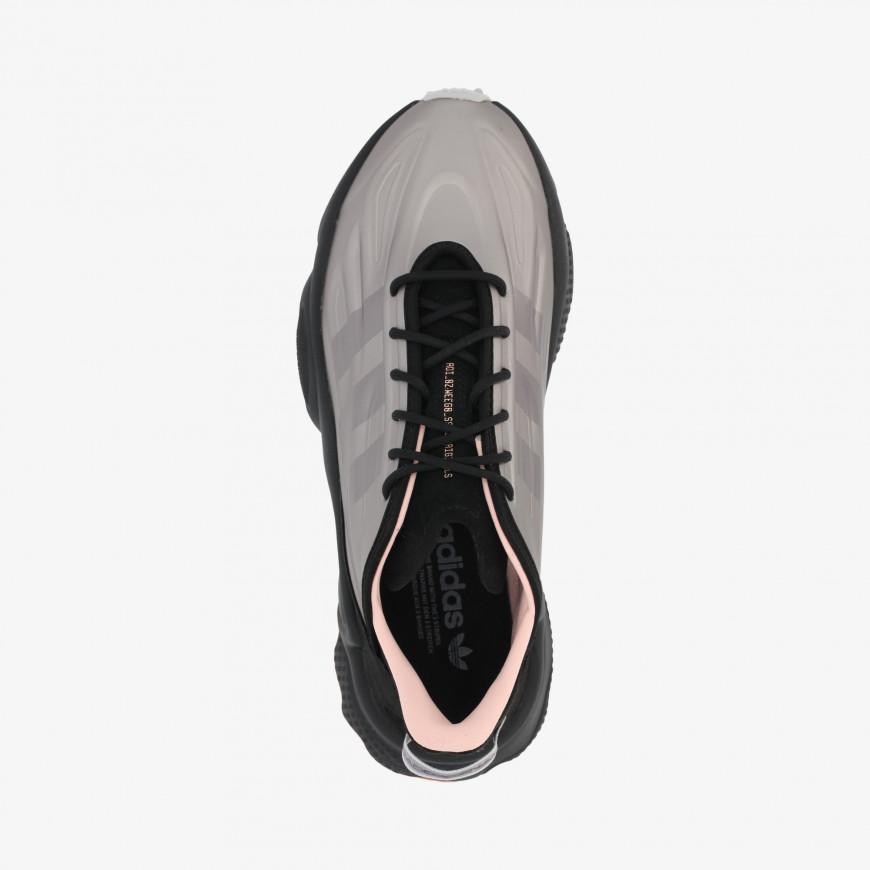 adidas Ozweego Celox - фото 5