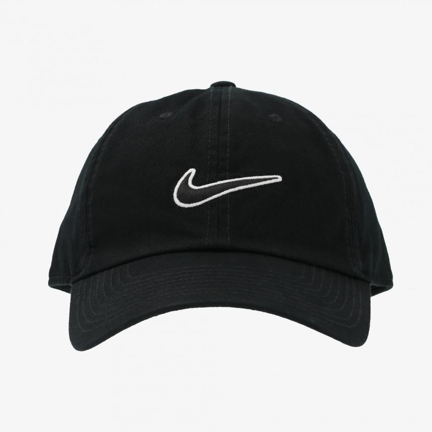 Nike Sportswear Essentials Heritage 86 - фото 2