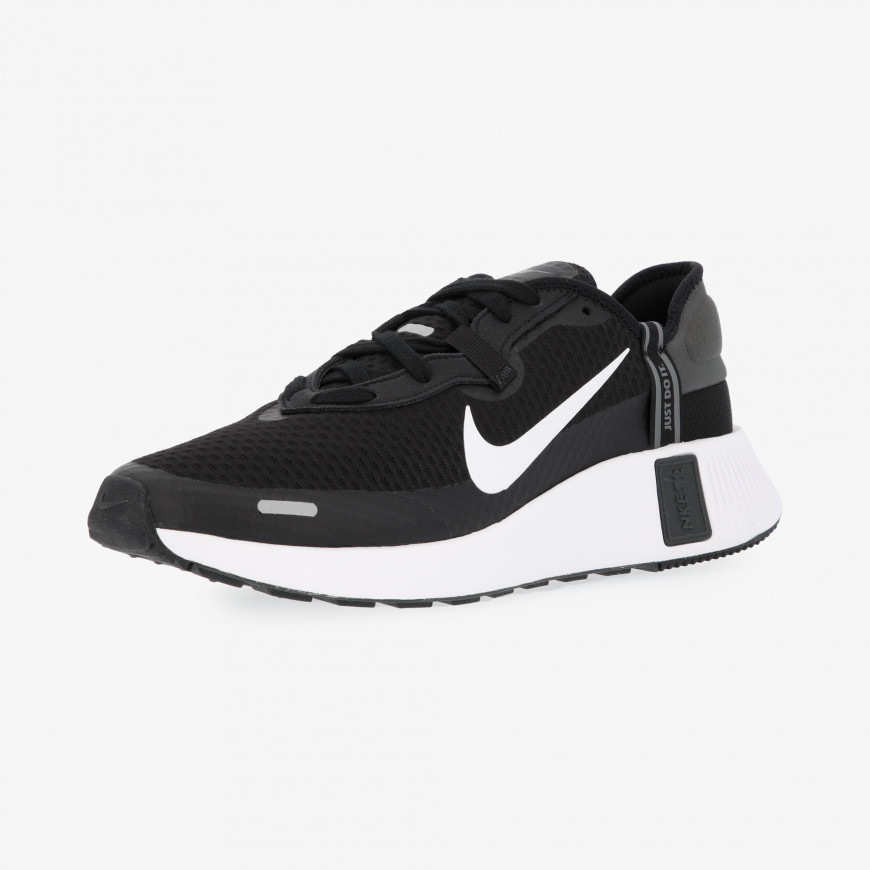 Nike Reposto - фото 2