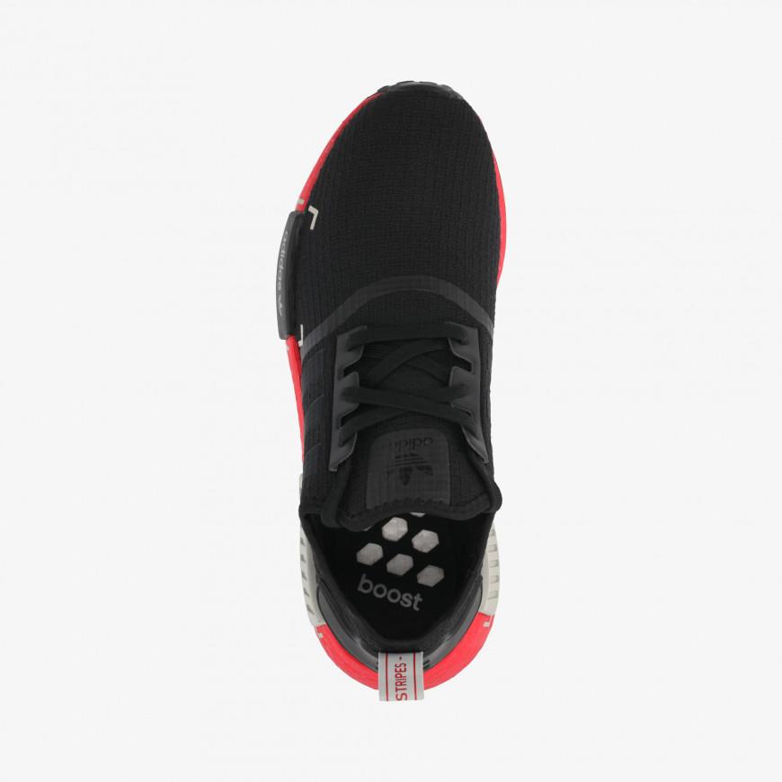 adidas Nmd_R1 - фото 5