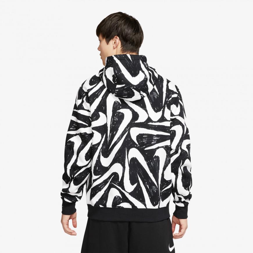 Nike Sportswear Club - фото 2