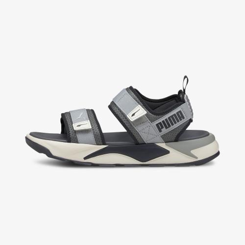Puma RS-Sandal