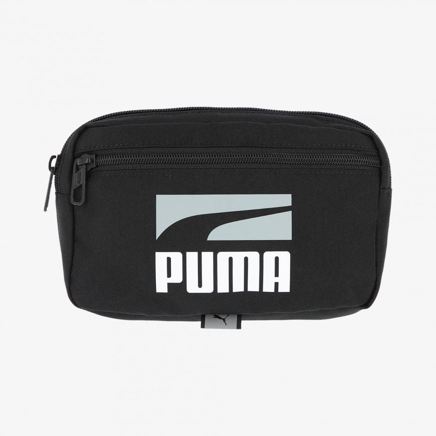 PUMA Plus Waist Bag II - фото 2