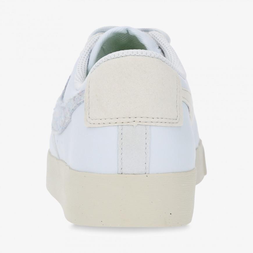 Nike Blazer Low SE - фото 3