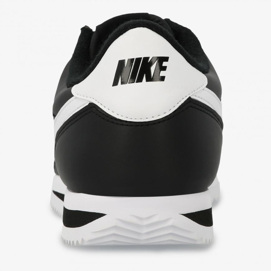 Nike Cortez Basic - фото 3