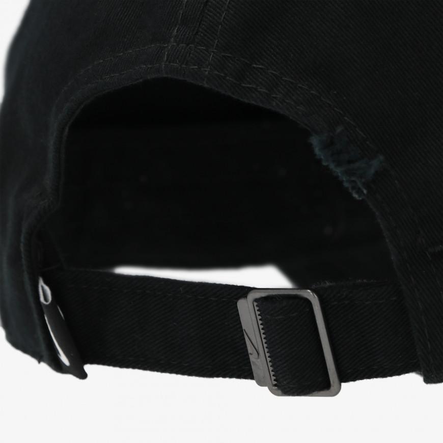 Nike Sportswear Essentials Heritage 86 - фото 4