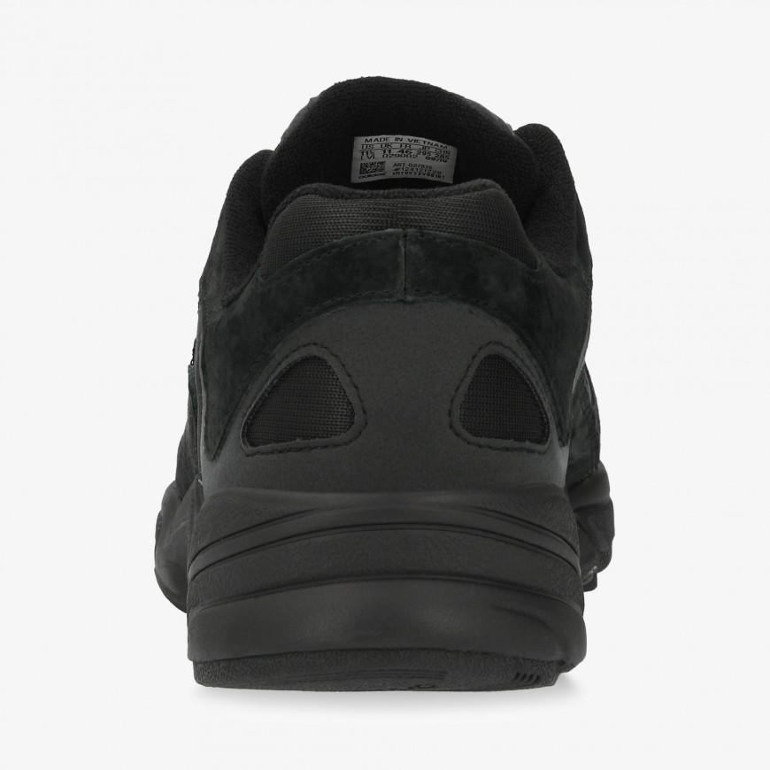 adidas Yung-1 - фото 3