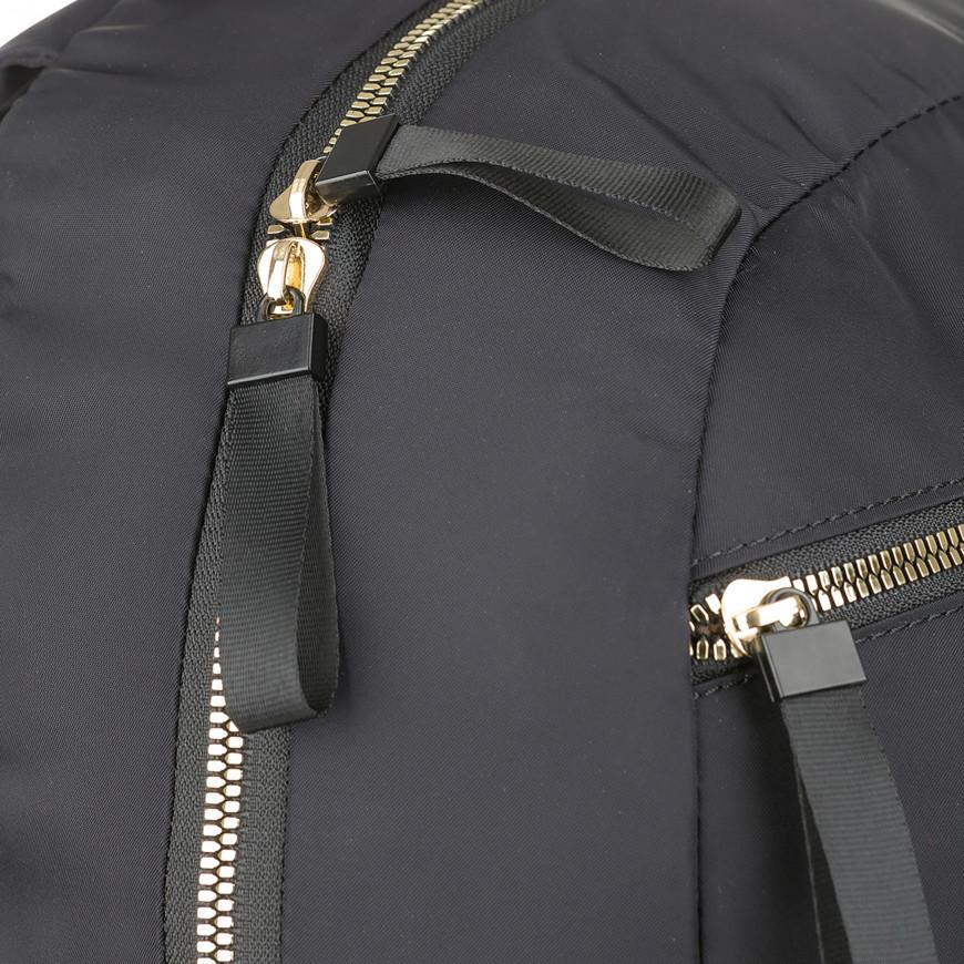 Рюкзак Skechers - фото 5
