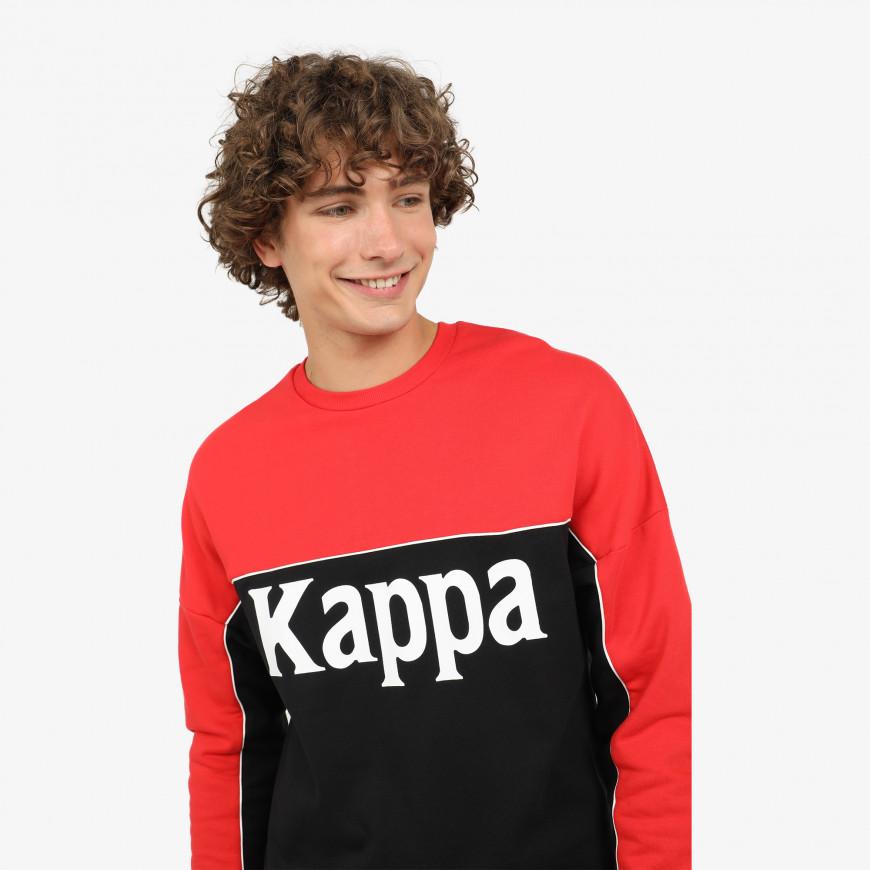 Толстовка Kappa - фото 4