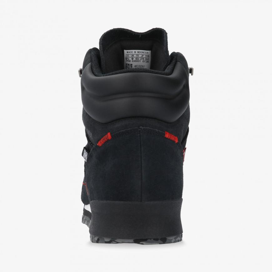 adidas Terrex Snowpitch - фото 3