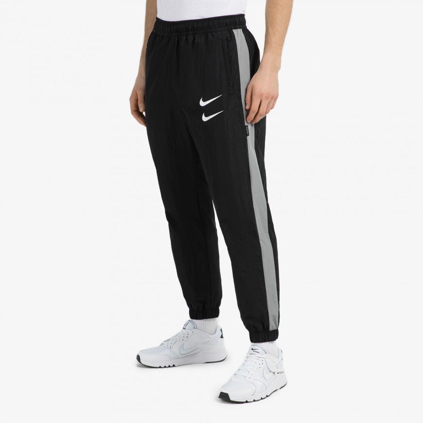 Sportswear Swoosh - фото 1