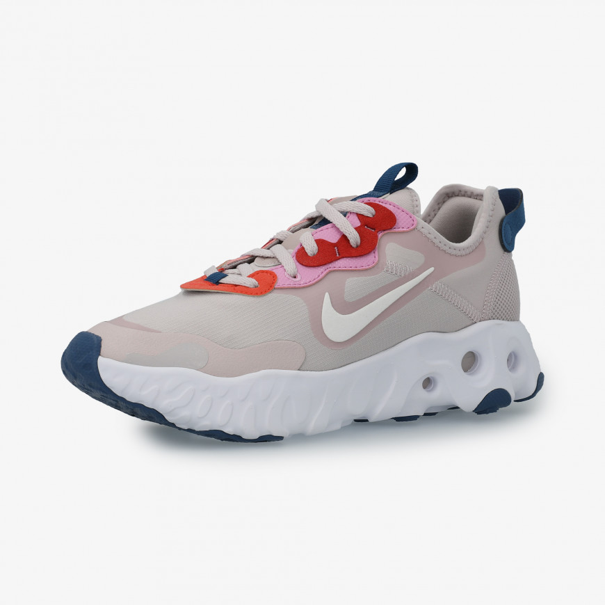 Nike React ART3MIS - фото 2