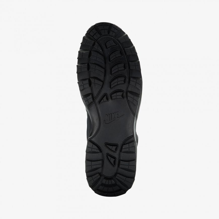 Nike Manoa - фото 5