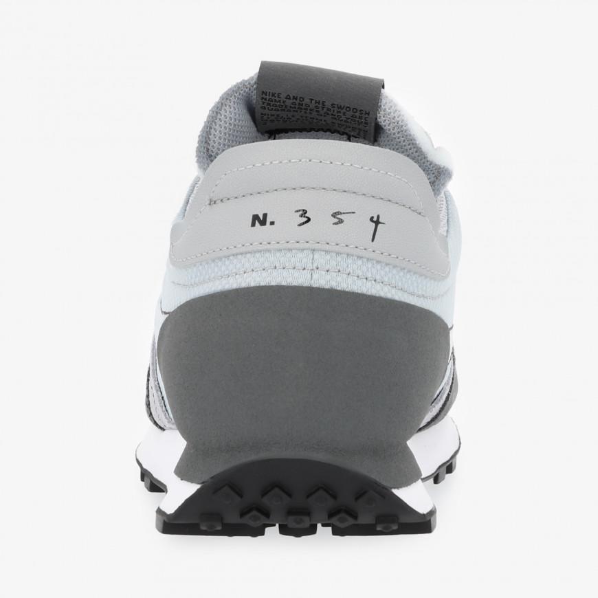 Nike DBreak-Type - фото 3