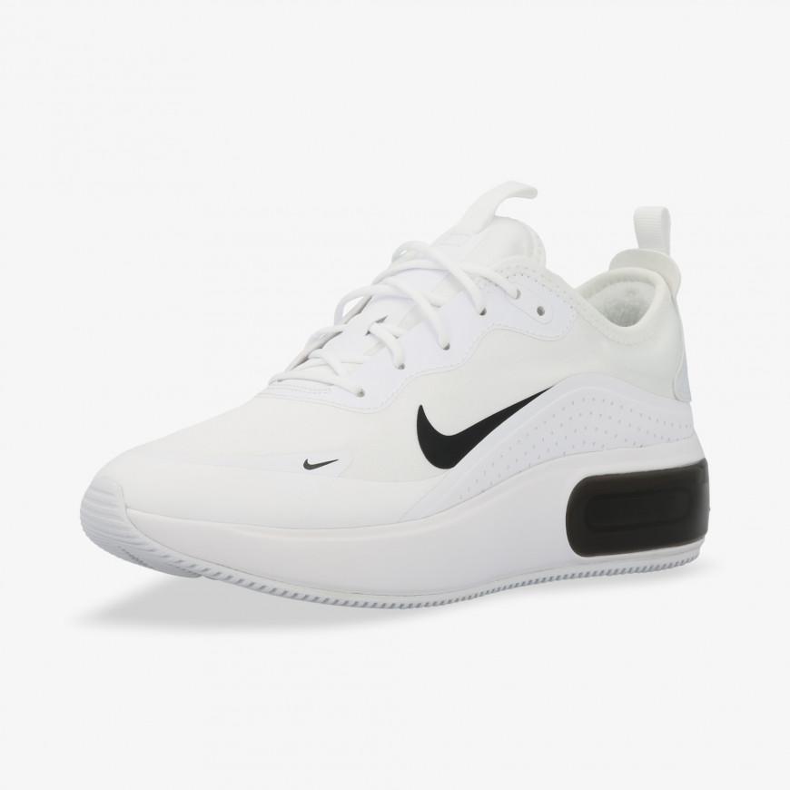 Nike Air Max Dia - фото 2