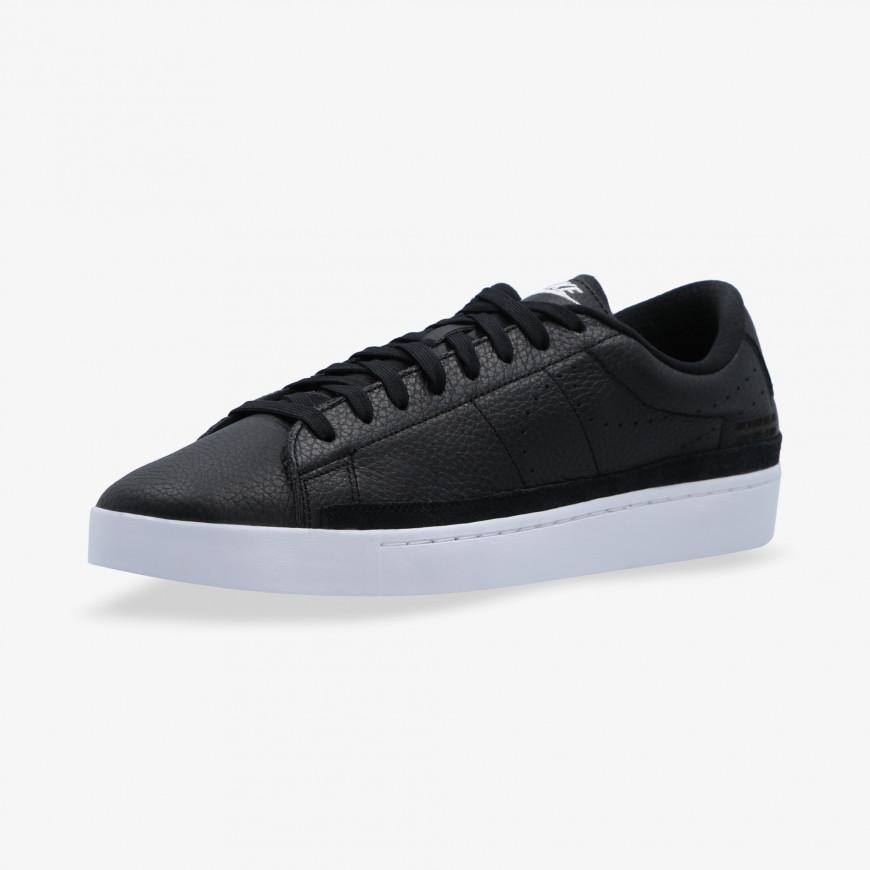 Nike Blazer Low X - фото 2